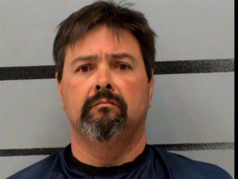 Midland Man Arrested for Threatening Mass Shooting in Lubbock