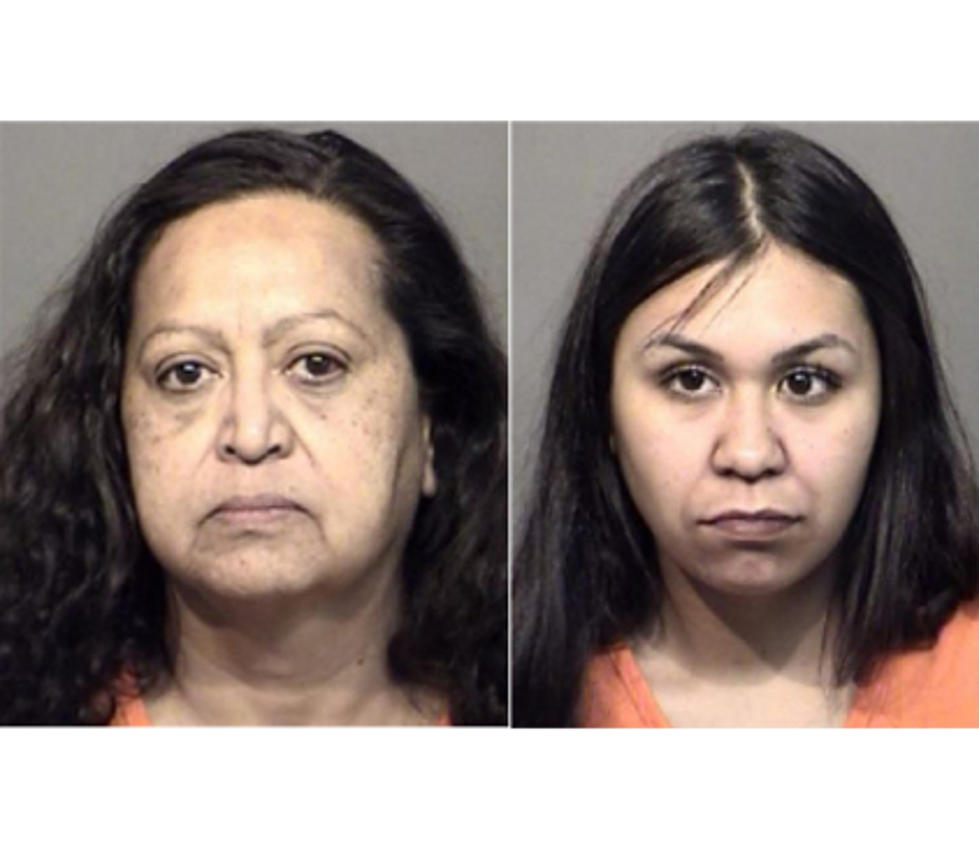 Special Agents of Texas DPS Arrest Two in Levelland Drug Bust