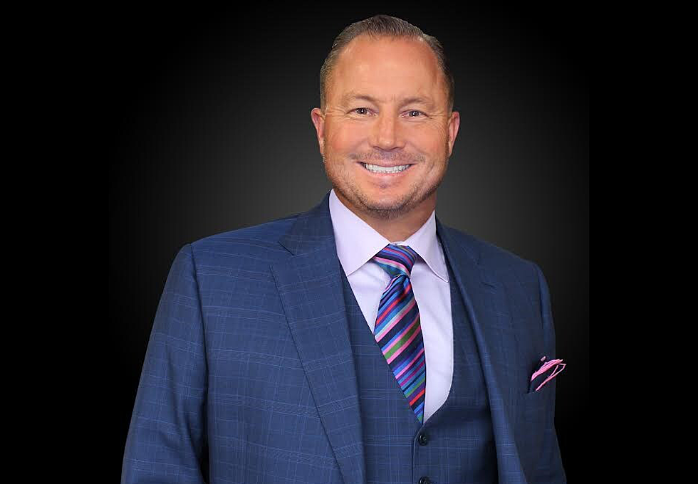 Reagor Dykes Lubbock >> Bart Reagor To Appear On 95 1 Fm 790 Am Kfyo On Sunday
