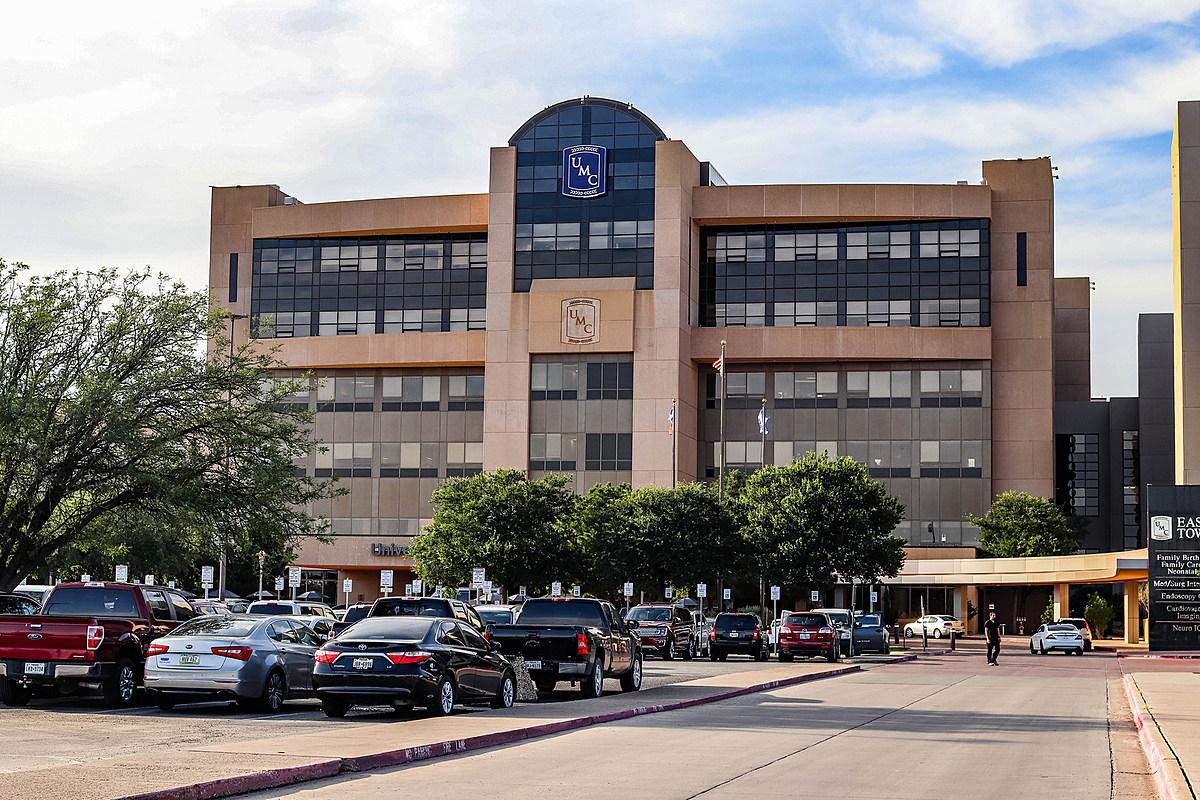 University Medical Center Gives Update on Visitation Guidelines