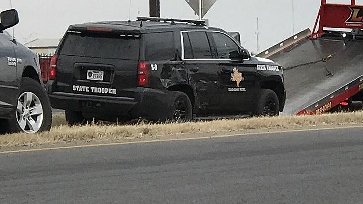 NewsTalk 1290 – News and Talk of Texoma – Wichita Falls News