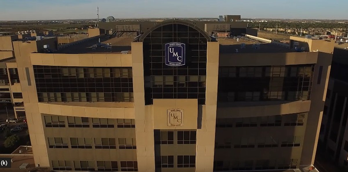 UMC Responds to Concerns Voiced Banner's Message of Support
