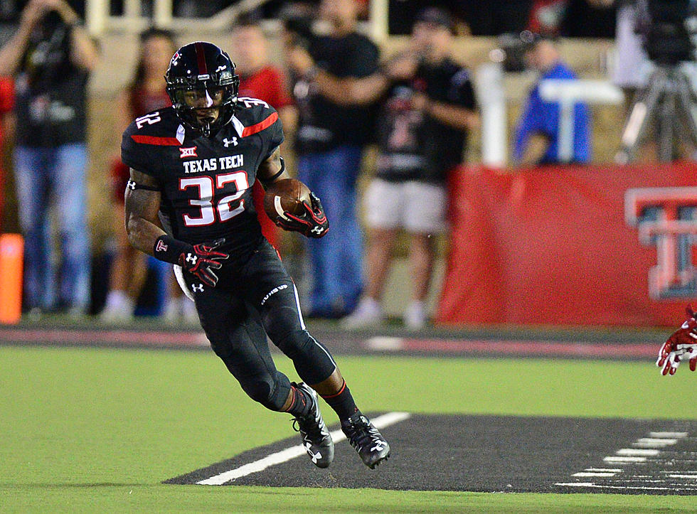 Will You Renew Your Texas Tech Football Season Tickets For 2017