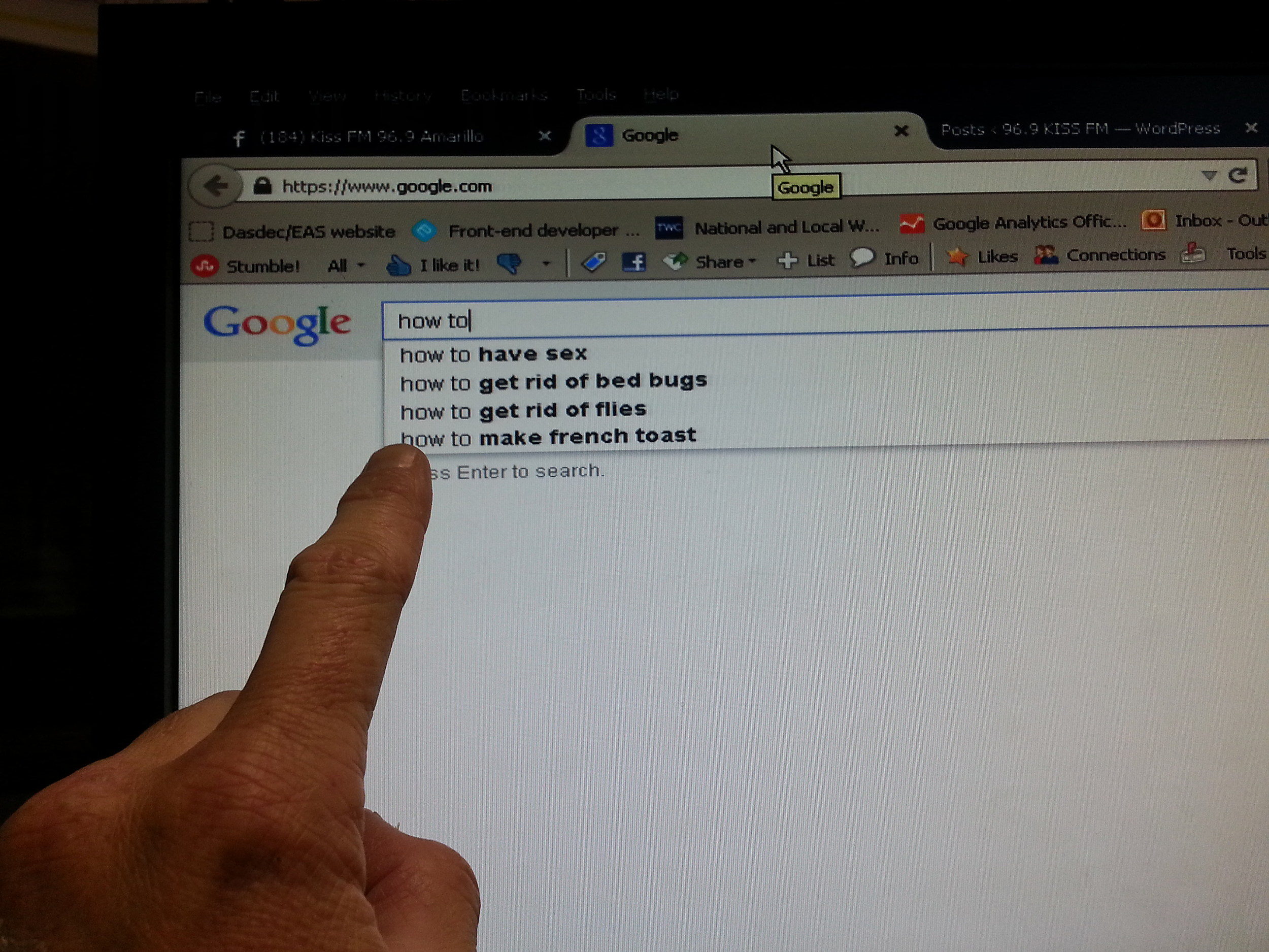 Sex google Porn Videos
