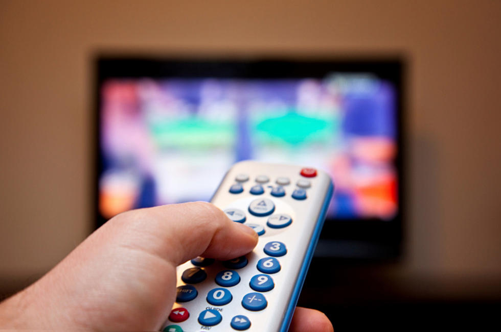 Big Suddenlink Channel Changes