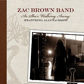 Top 10 Zac Brown Band Songs