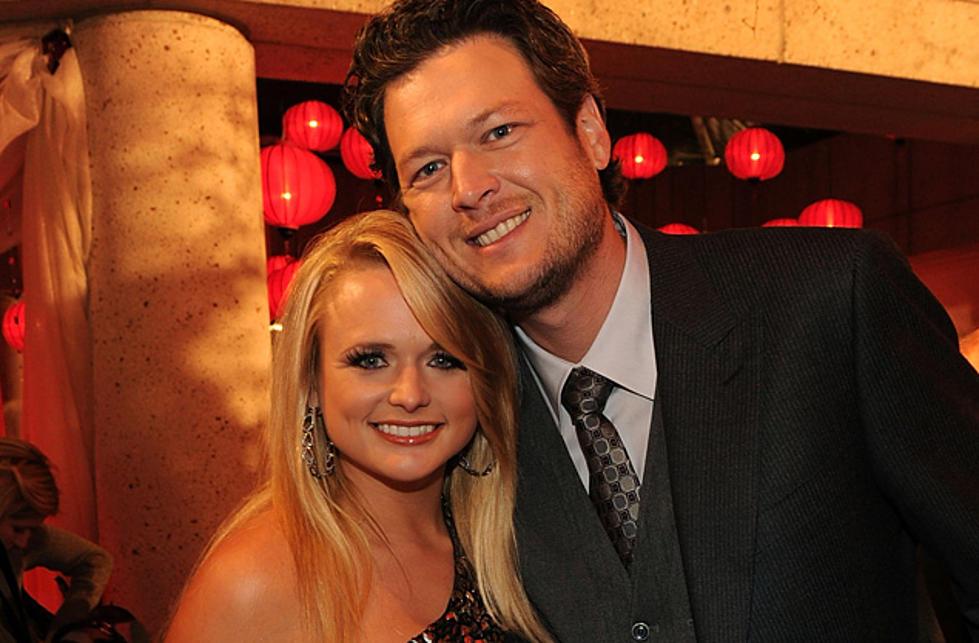 Blake Shelton And Miranda Lambert Wedding.Miranda Lambert And Blake Shelton S Wedding Photographer Blogs About