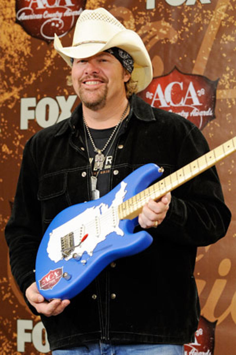 43c18f1b418b5 Toby Keith Announces Release Date of New Album  Clancy s Tavern