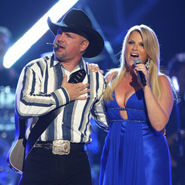10 Things You Didn T Know About Garth Brooks