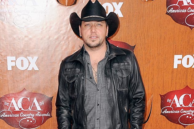 17e1fd951e176 Jason Aldean   Taste of Country   Page 84