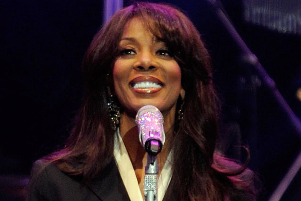 Donna Summer Dead: Country Artists Share Thoughts About Queen of Disco