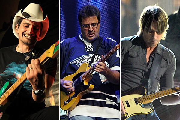 Country Lead Guitarist : country s best guitarist readers poll ~ Hamham.info Haus und Dekorationen