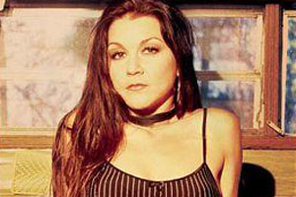 No 64 Gretchen Wilson, Redneck Woman  Top 100 Country Songs-8942