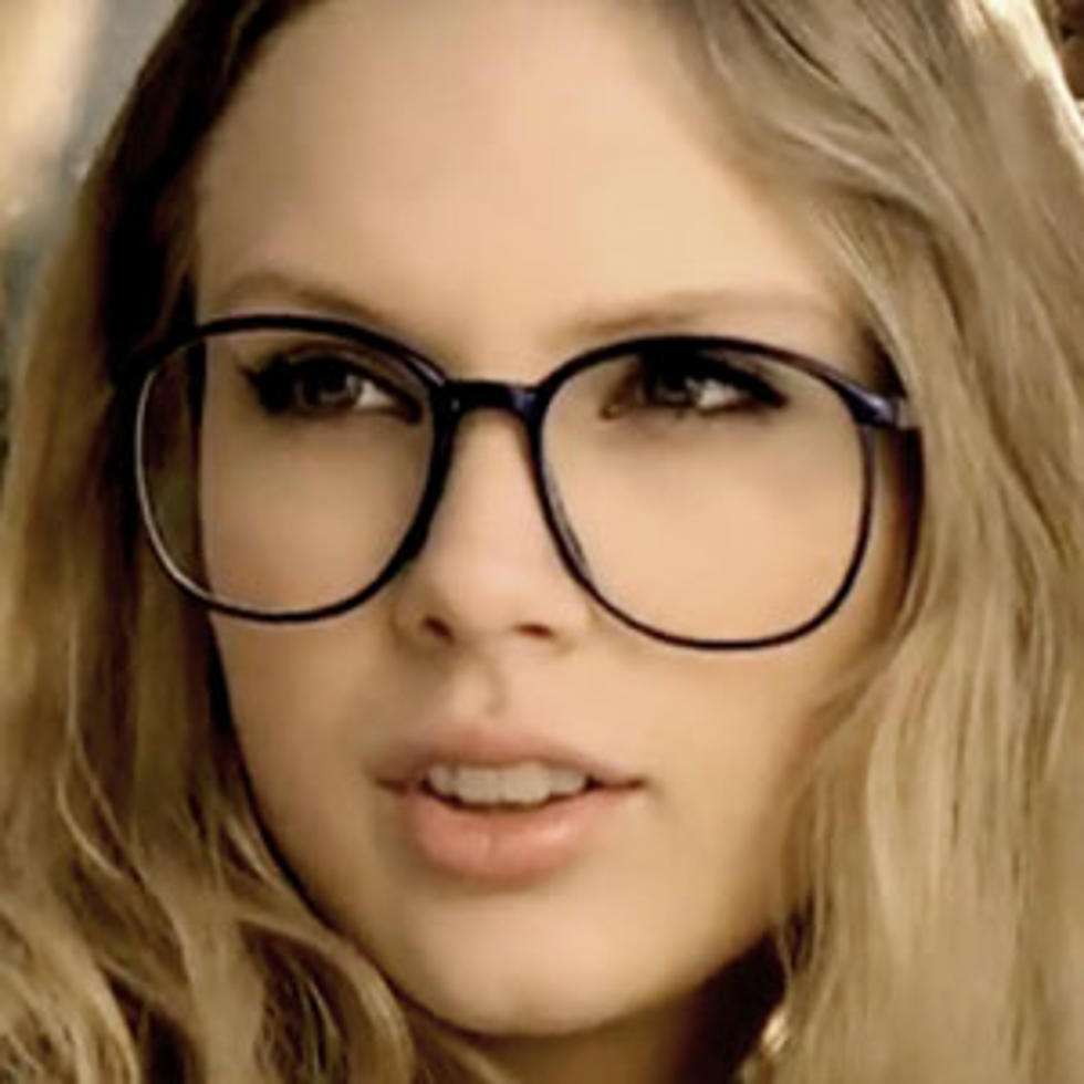 dd31586c8ce 10 Things You Didn t Know About Taylor Swift