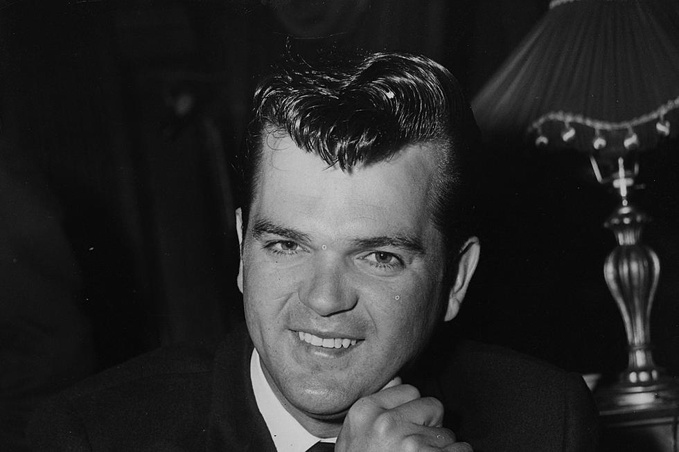 10 Best Conway Twitty Songs
