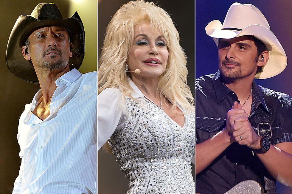 13 Controversial Country Songs 33acc2048208