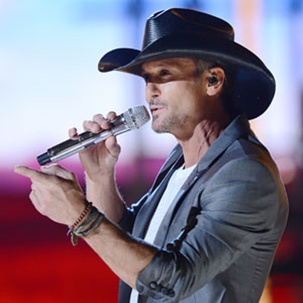 10 Things You Definitely Didnt Know About Tim McGraw