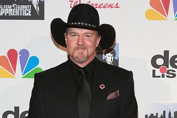 'All-Star Celebrity Apprentice' Winner Revealed ...