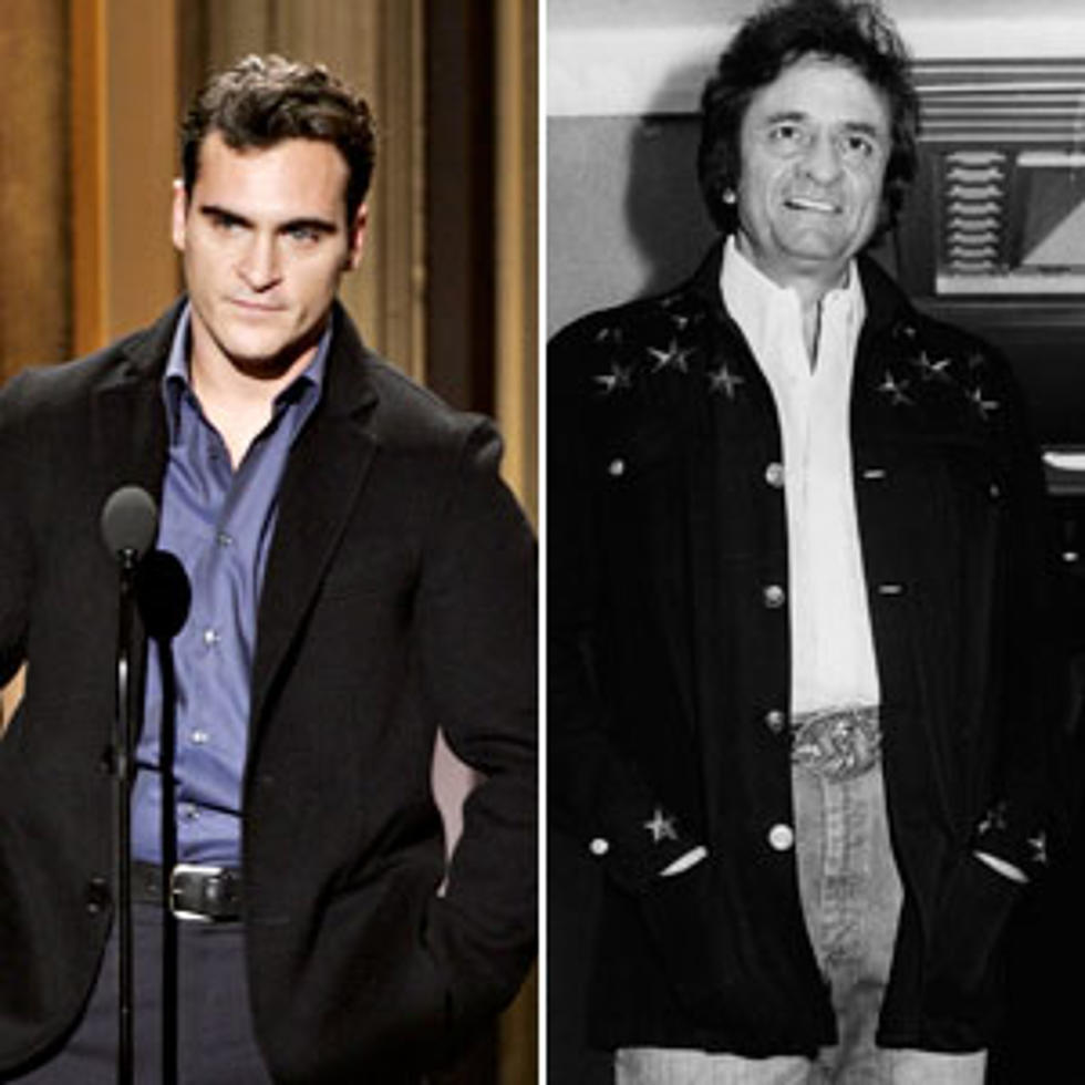 5 Things You Didn T Know About Walk The Line