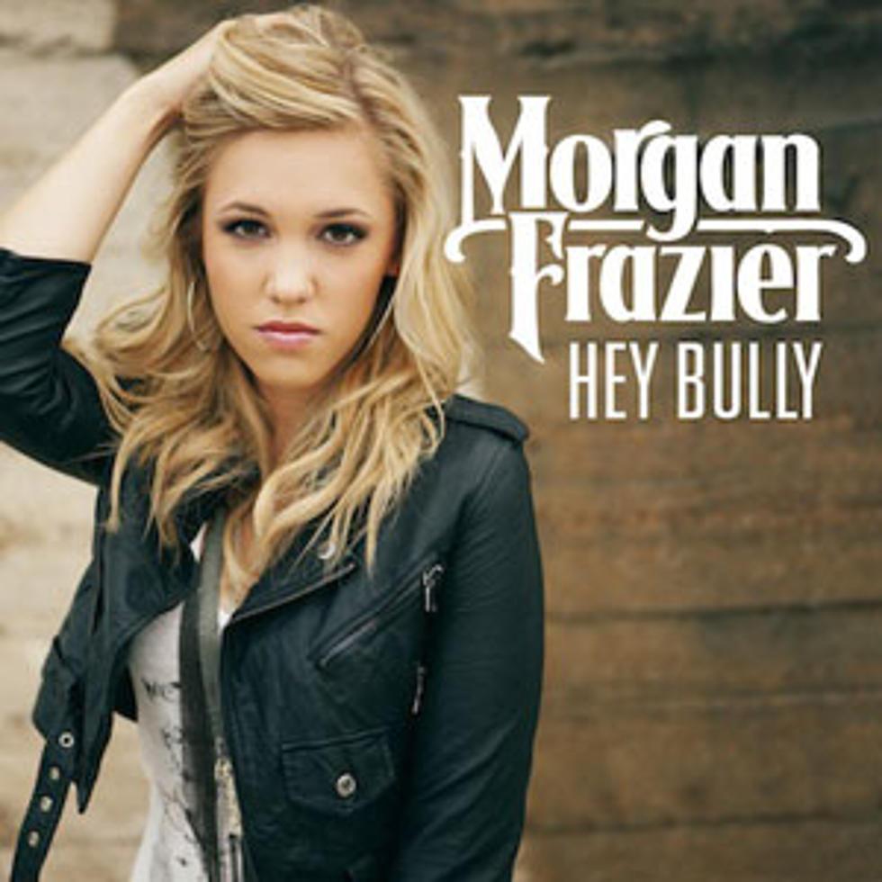 10 Best Bully Songs