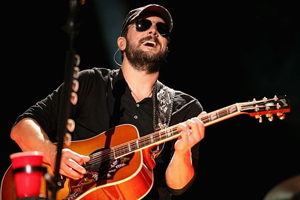 eric church announces 2014 new album 39 the outsiders 39. Black Bedroom Furniture Sets. Home Design Ideas