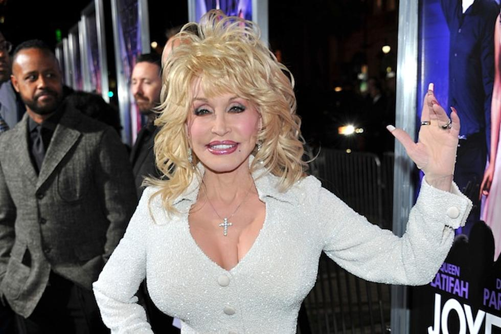 A Country Christmas Story.Dolly Parton To Star In A Country Christmas Story Movie