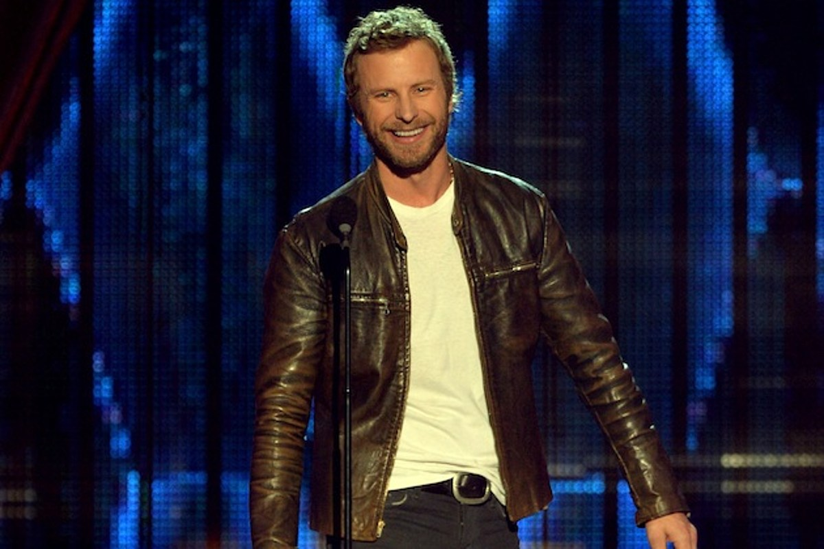 See Dierks Bentley, Elle King Sing Different for Girls