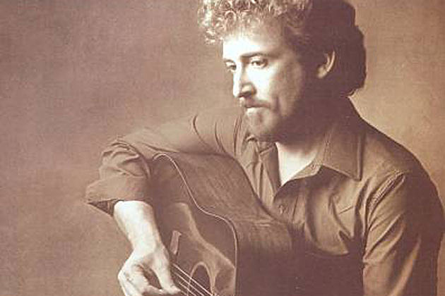 30 Years Ago Today: Keith Whitley's Tragic Death