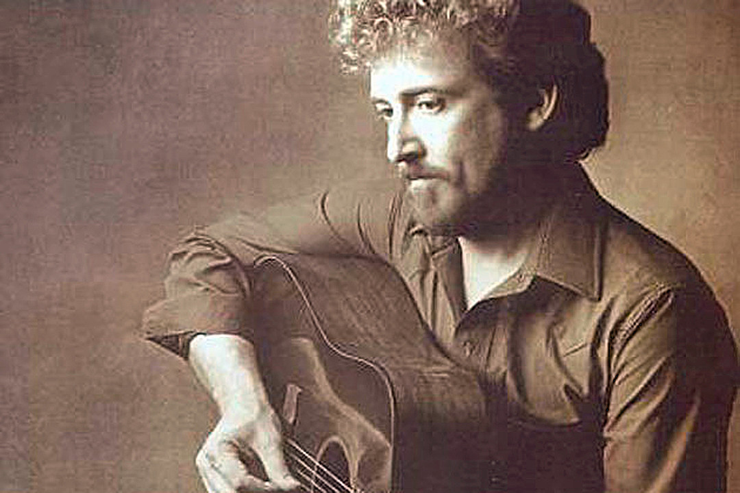 10 Keith Whitley Songs Every Country Fan Should Know