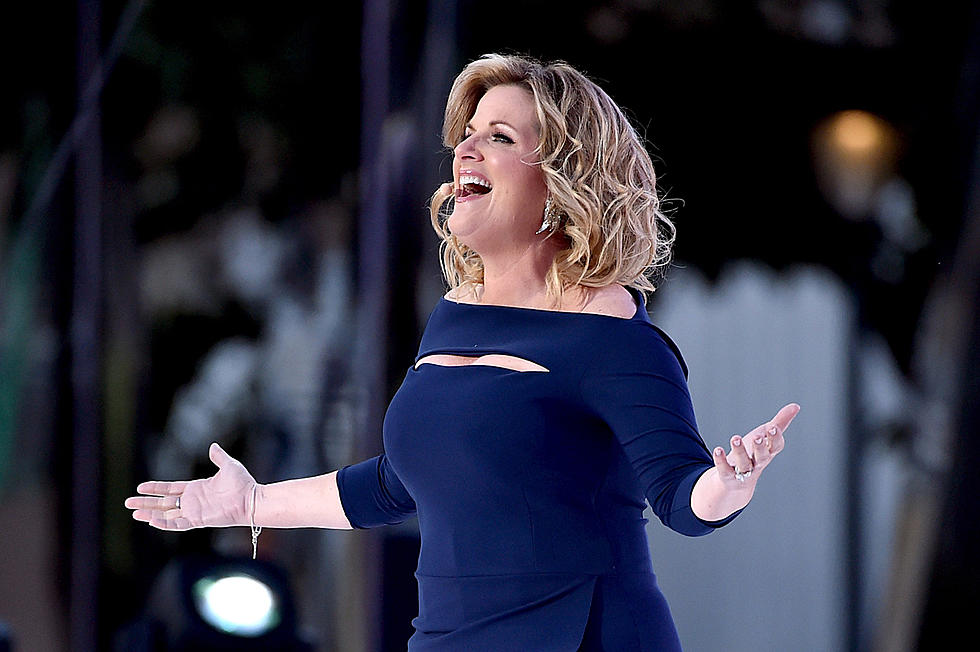 Listen to the 10 Best Trisha Yearwood Songs 975c66358a13