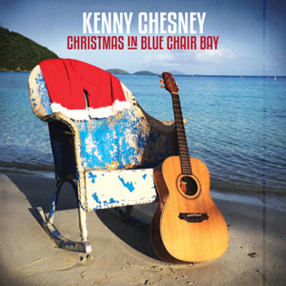 Kenny Chesney a8a5279b6bf2