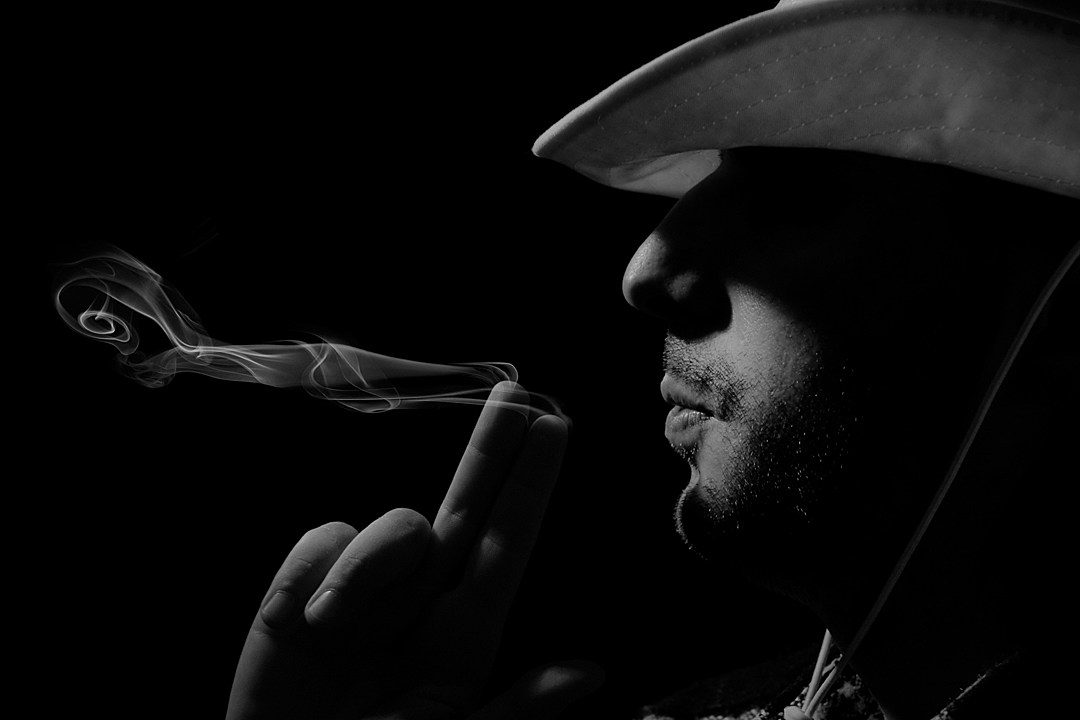 Top 10 Smoke Songs
