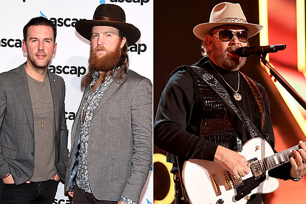 Country Music: Top Country Albums Chart | Billboard