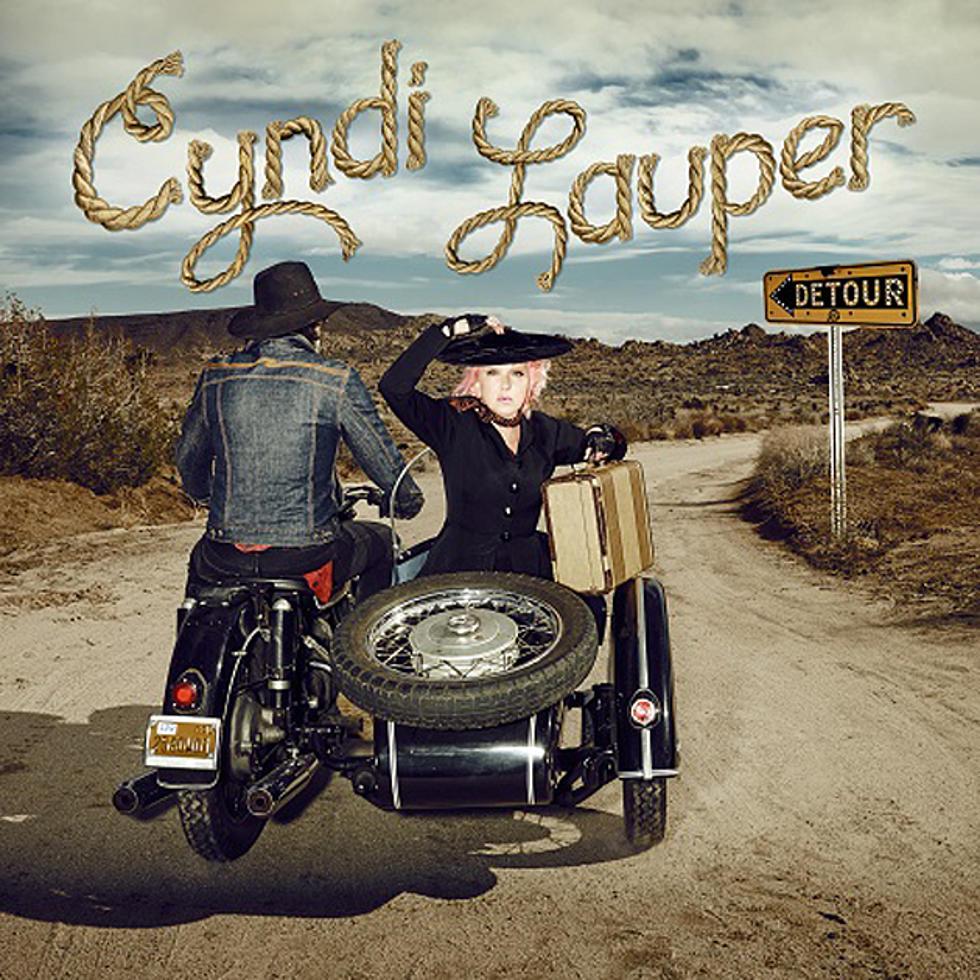 Cyndi-Laupers-Detour-Album.jpg?w=980&q=7