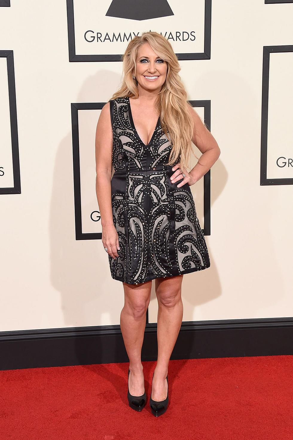 Lee-Ann-Womack-Grammy.jpg
