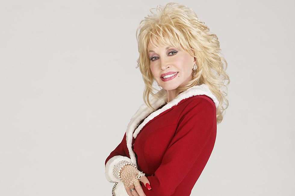 Dolly Partons Christmas Of Many Colors Circle Of Love.Dolly Parton Offers Coat Of Many Colors Holiday Sequel