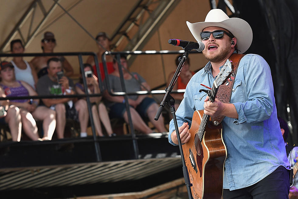 Josh Abbott Band Cancel Shows After Heavy Emotional Blows
