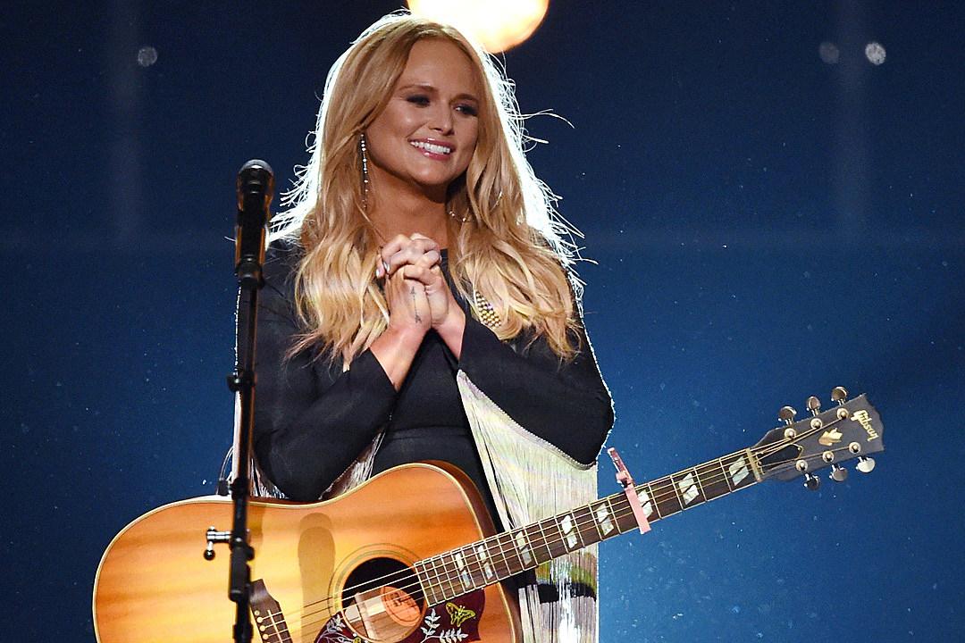 10 Best Miranda Lambert Songs