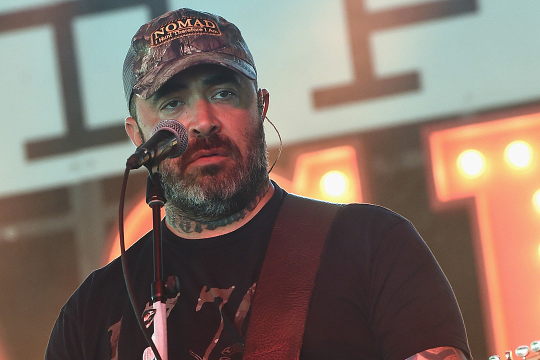 Cant take back lyrics aaron lewis