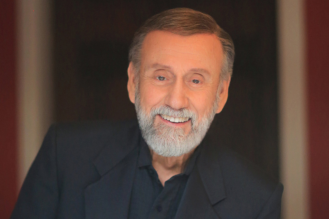 0bf838586fa0 Ray Stevens Celebrates  Mary and Joseph and the Baby and Me   Video  Premiere