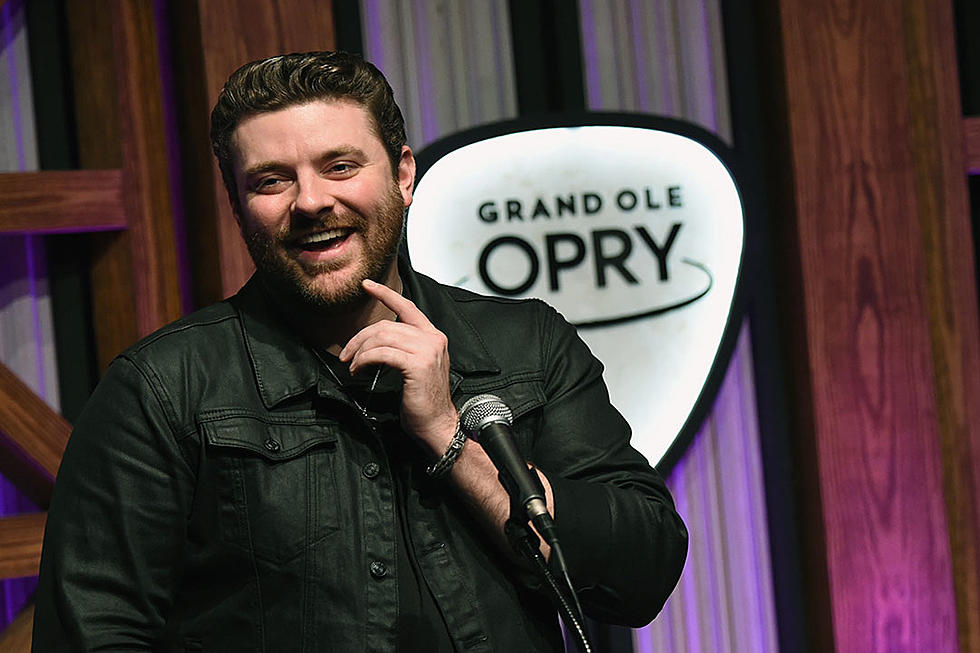 Chris Young Christmas.Chris Young Makes Fans Christmas Dreams Come True