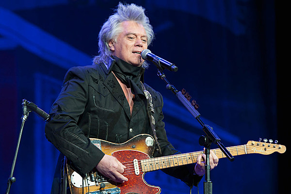 marty stuart announces 2017 way out west tour. Black Bedroom Furniture Sets. Home Design Ideas