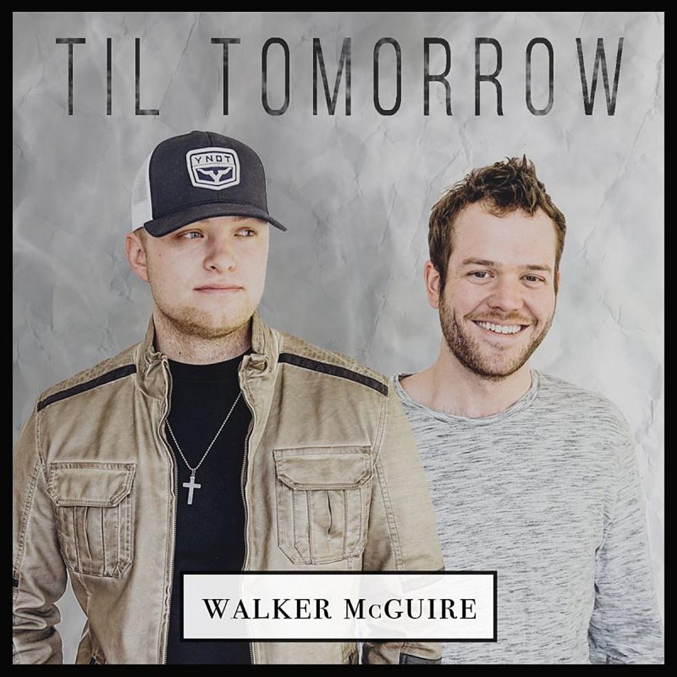 'Til Tomorrow