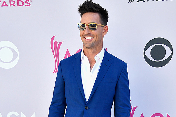 Christian dating mingle is jake owen dating anyone