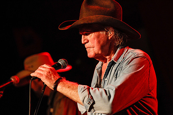 billy joe shaver - photo #30