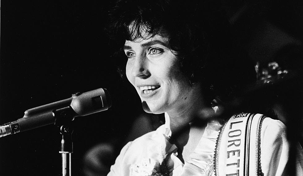 Oh No She Didn't! Loretta Lynn's Most Controversial Songs