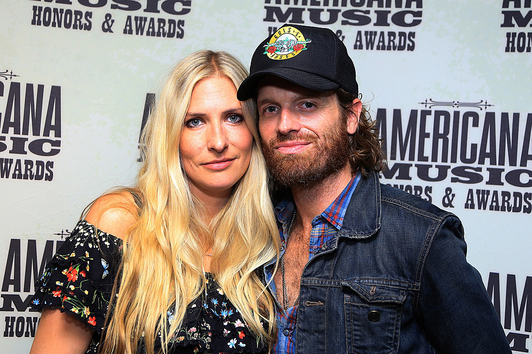 Holly Williams Welcomes Second Child With Chris Coleman