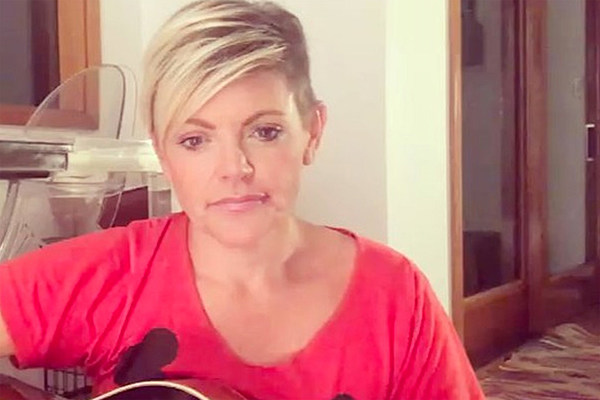 Natalie Maines on Amazon Music