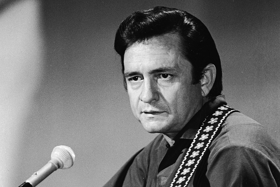 Johnny Cash S Kitchen And Saloon To Open In Nashville