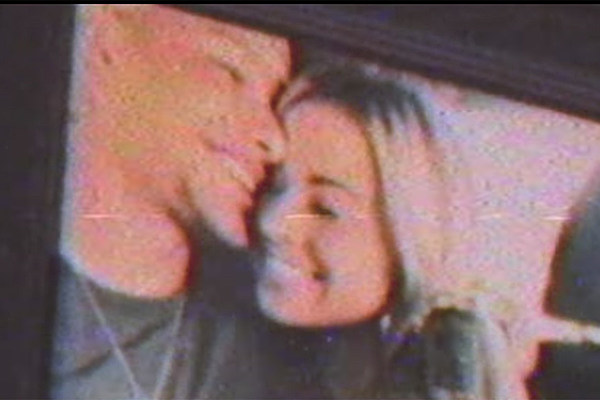 Kane Brown S What S Mine Is Yours Video Features Fiancee